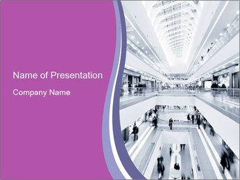 0000072436 PowerPoint Templates - Slide 1