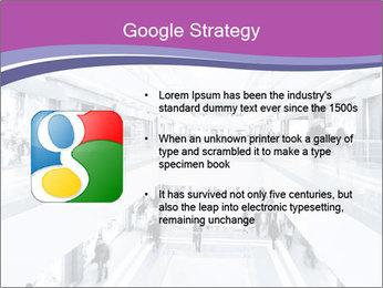 0000072436 PowerPoint Templates - Slide 10