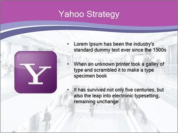 0000072436 PowerPoint Templates - Slide 11
