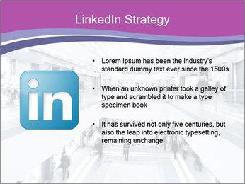 0000072436 PowerPoint Templates - Slide 12