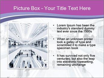 0000072436 PowerPoint Templates - Slide 13