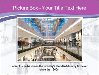 0000072436 PowerPoint Templates - Slide 15