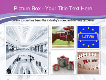 0000072436 PowerPoint Templates - Slide 19