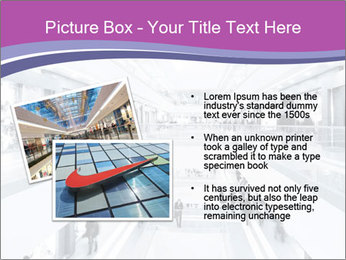 0000072436 PowerPoint Templates - Slide 20