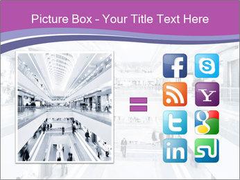 0000072436 PowerPoint Templates - Slide 21