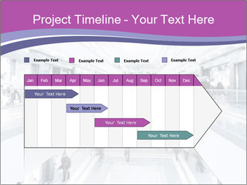 0000072436 PowerPoint Templates - Slide 25