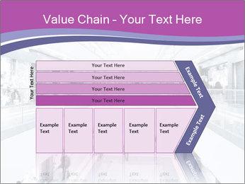 0000072436 PowerPoint Templates - Slide 27