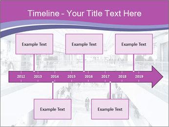 0000072436 PowerPoint Templates - Slide 28