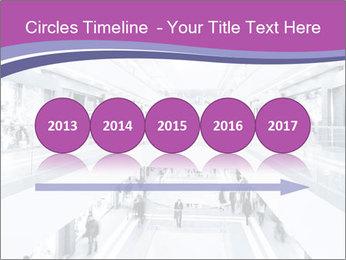 0000072436 PowerPoint Templates - Slide 29