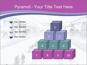 0000072436 PowerPoint Templates - Slide 31