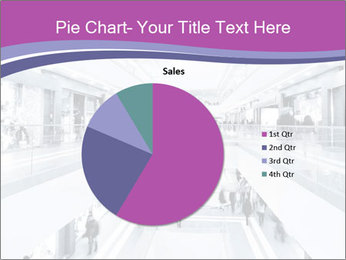 0000072436 PowerPoint Templates - Slide 36