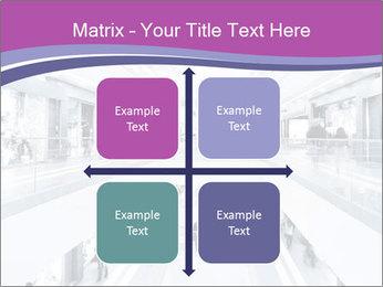 0000072436 PowerPoint Templates - Slide 37