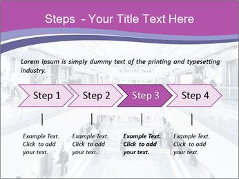 0000072436 PowerPoint Templates - Slide 4