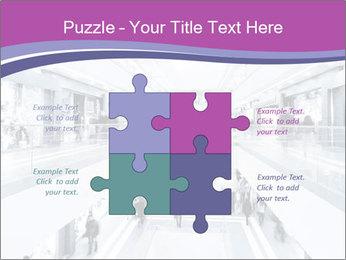 0000072436 PowerPoint Templates - Slide 43