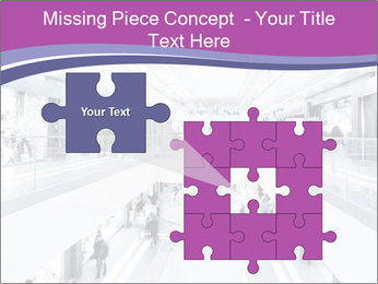 0000072436 PowerPoint Templates - Slide 45