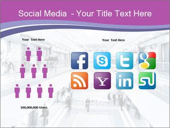 0000072436 PowerPoint Templates - Slide 5