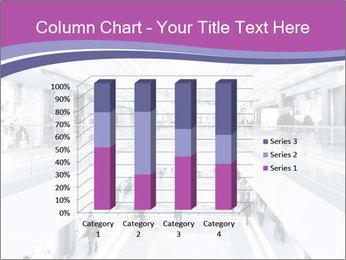 0000072436 PowerPoint Templates - Slide 50