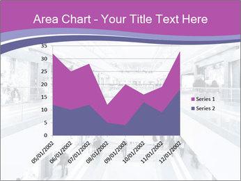 0000072436 PowerPoint Templates - Slide 53
