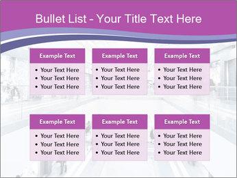 0000072436 PowerPoint Templates - Slide 56