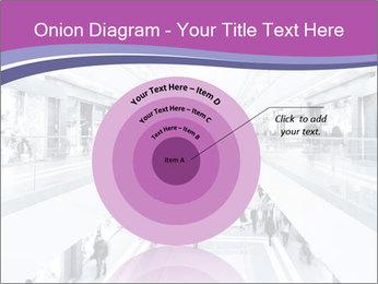 0000072436 PowerPoint Templates - Slide 61