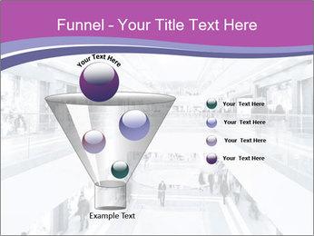 0000072436 PowerPoint Templates - Slide 63