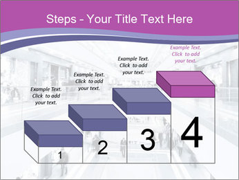 0000072436 PowerPoint Templates - Slide 64