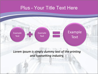 0000072436 PowerPoint Templates - Slide 75