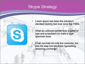 0000072436 PowerPoint Templates - Slide 8