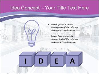 0000072436 PowerPoint Templates - Slide 80