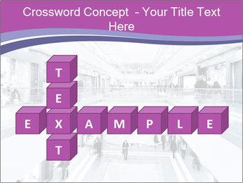 0000072436 PowerPoint Templates - Slide 82