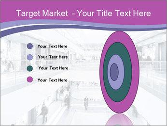 0000072436 PowerPoint Templates - Slide 84