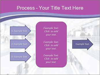 0000072436 PowerPoint Templates - Slide 85