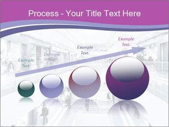 0000072436 PowerPoint Templates - Slide 87