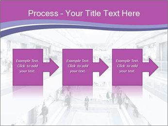 0000072436 PowerPoint Templates - Slide 88