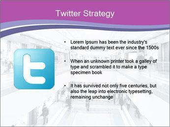 0000072436 PowerPoint Templates - Slide 9