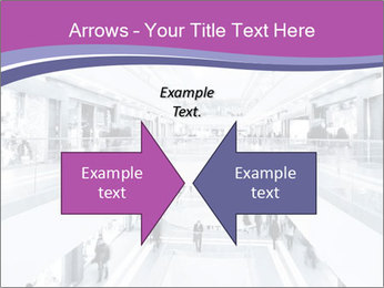 0000072436 PowerPoint Templates - Slide 90