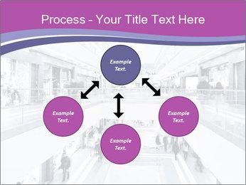 0000072436 PowerPoint Templates - Slide 91