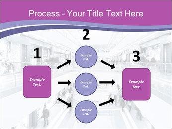0000072436 PowerPoint Templates - Slide 92