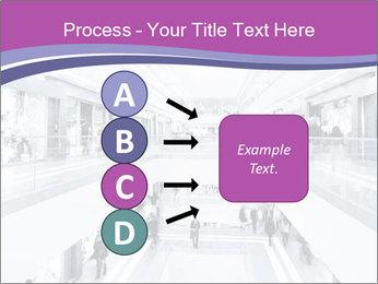 0000072436 PowerPoint Templates - Slide 94