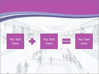 0000072436 PowerPoint Templates - Slide 95