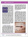 0000072436 Word Templates - Page 3