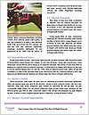 0000072436 Word Templates - Page 4