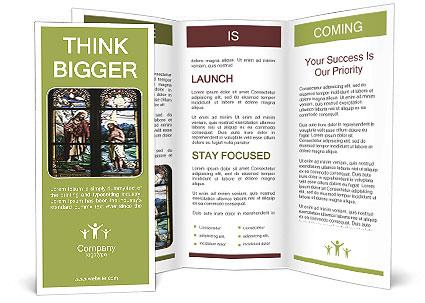 0000072437 Brochure Template
