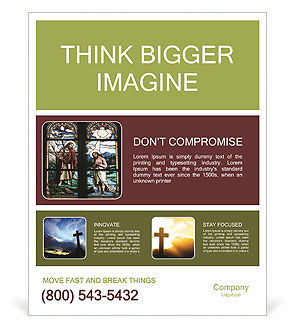0000072437 Poster Templates