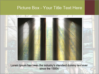 0000072437 PowerPoint Template - Slide 15