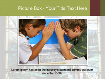 0000072437 PowerPoint Template - Slide 16