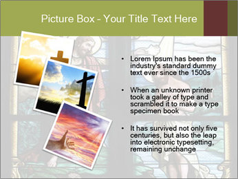 0000072437 PowerPoint Template - Slide 17