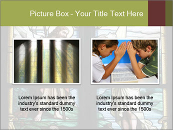 0000072437 PowerPoint Template - Slide 18