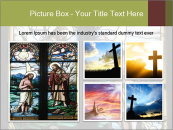 0000072437 PowerPoint Template - Slide 19