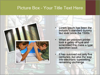 0000072437 PowerPoint Template - Slide 20